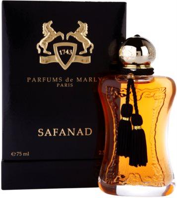 Parfums De Marly Safanad Eau de Parfum für Damen 2