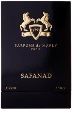 Parfums De Marly Safanad Eau de Parfum für Damen 5