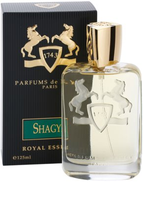 Parfums De Marly Shagya Royal Essence eau de parfum férfiaknak 1