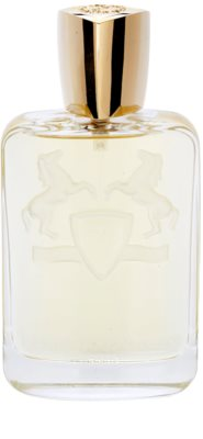 Parfums De Marly Shagya Royal Essence eau de parfum férfiaknak 2