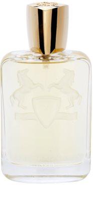 Parfums De Marly Shagya Royal Essence parfémovaná voda pro muže 2