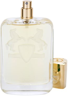 Parfums De Marly Shagya Royal Essence eau de parfum férfiaknak 3