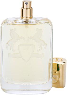 Parfums De Marly Shagya Royal Essence parfémovaná voda pro muže 3