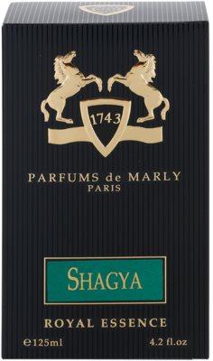 Parfums De Marly Shagya Royal Essence parfémovaná voda pro muže 4