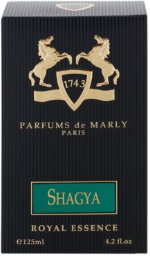 Parfums De Marly Shagya Royal Essence Eau de Parfum für Herren 4