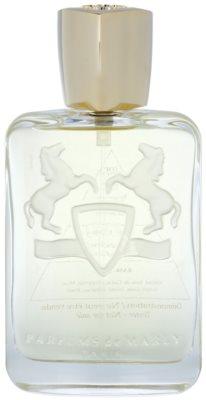 Parfums De Marly Shagya Royal Essence woda perfumowana tester dla mężczyzn 1