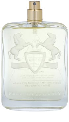 Parfums De Marly Shagya Royal Essence eau de parfum teszter férfiaknak