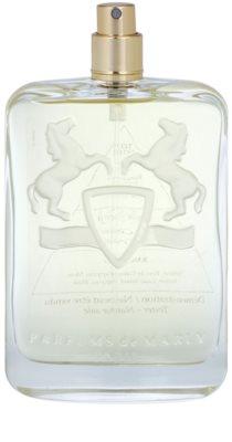Parfums De Marly Shagya Royal Essence парфумована вода тестер для чоловіків