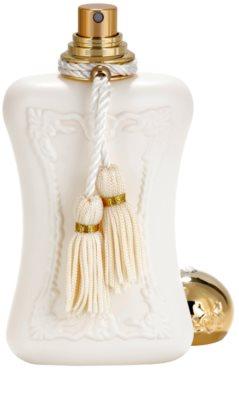 Parfums De Marly Sedbury parfémovaná voda pro ženy 3