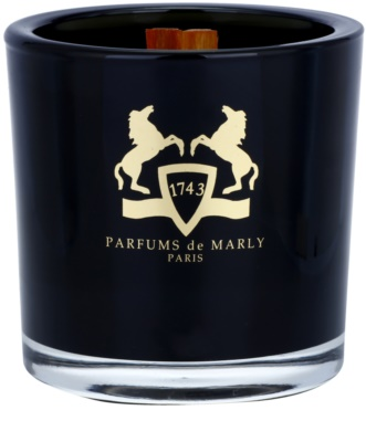 Parfums De Marly Woody Incense Duftkerze 1