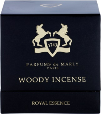 Parfums De Marly Woody Incense Duftkerze 3