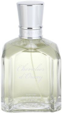 Parfums D'Orsay Chevalier D'Orsay Eau de Toilette for Men 2