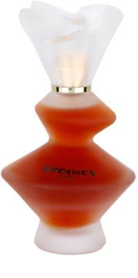 Parfums Regine Regine's туалетна вода для жінок 2