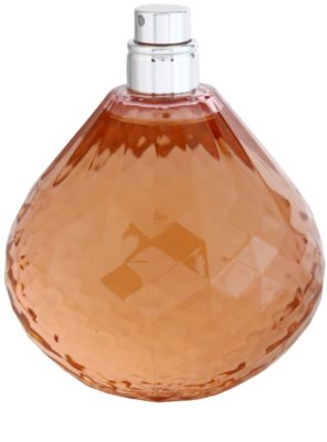 Paris Hilton Dazzle parfémovaná voda tester pro ženy