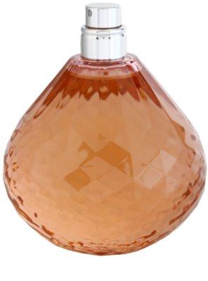 Paris Hilton Dazzle парфумована вода тестер для жінок