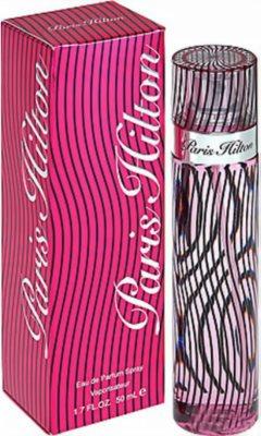 Paris Hilton Paris Hilton eau de parfum para mujer
