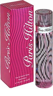 Paris Hilton Paris Hilton Eau De Parfum pentru femei