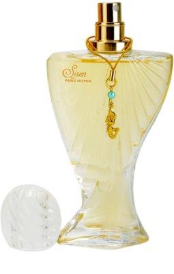 Paris Hilton Siren Eau De Parfum pentru femei 3