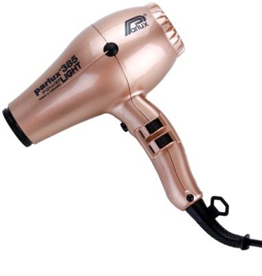 Parlux 385 Power Light Ionic & Ceramic sušilec za lase 1