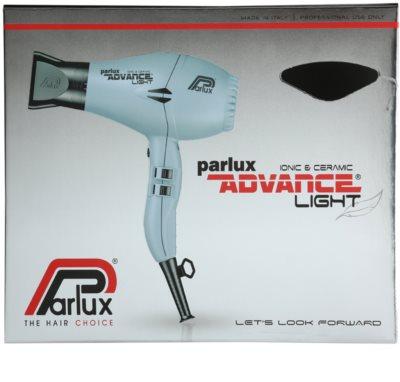 Parlux Advance Light fén na vlasy 2
