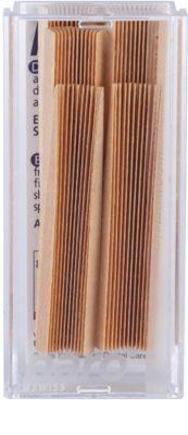 Paro Micro-Sticks dünne Zahnstocher