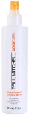 Paul Mitchell Colorcare ochranný sprej pro barvené vlasy 1