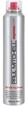 Paul Mitchell ExpressStyle stylingový sprej pro tepelnou úpravu vlasů