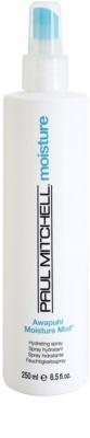 Paul Mitchell Moisture hydratační sprej na tělo a vlasy