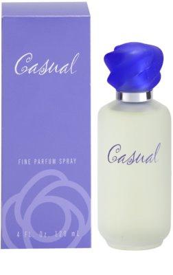 Paul Sebastian Casual parfumska voda za ženske