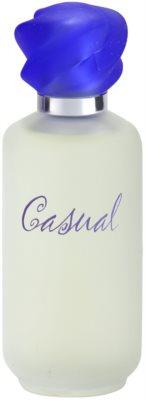 Paul Sebastian Casual woda perfumowana dla kobiet 2