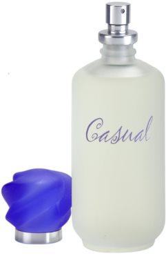 Paul Sebastian Casual woda perfumowana dla kobiet 3