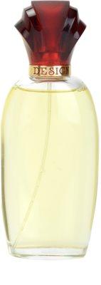 Paul Sebastian Design eau de parfum para mujer 2