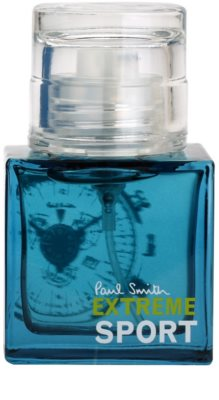 Paul Smith Extreme Sport eau de toilette para hombre 2