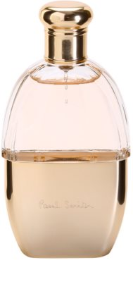 Paul Smith Portrait for Women eau de parfum nőknek 2