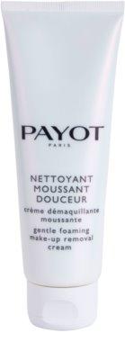 Payot Les Démaquillantes penasta krema za odstranjevanje ličil