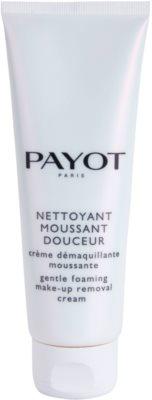 Payot Les Démaquillantes Schaum-Creme zum Abschminken