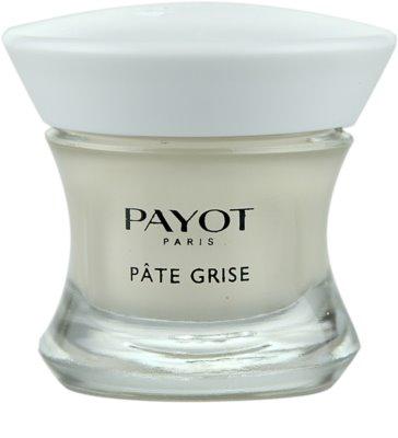 Payot Dr. Payot Solution čisticí krém pro problematickou pleť, akné
