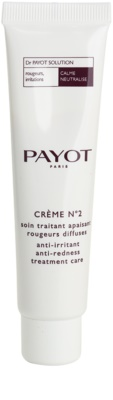 Payot Dr. Payot Solution creme para pele problemática, acne