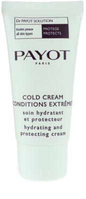 Payot Dr. Payot Solution dnevna vlažilna krema za vse tipe kože