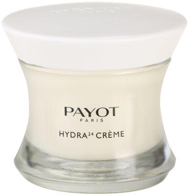 Payot Nutricia crema para pieles secas