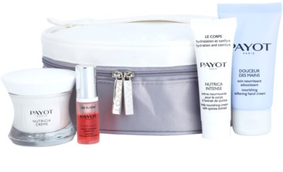 Payot Nutricia set cosmetice I. 2