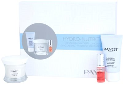 Payot Nutricia coffret II. 2