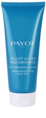 Payot Le Corps krema za učvrstitev kože