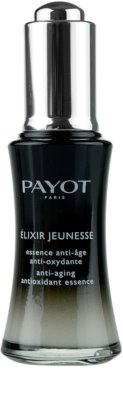Payot Les Elixirs sérum antioxidante anti-idade de pele