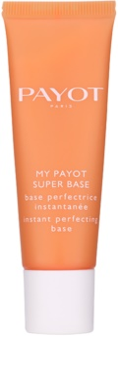 Payot My Payot élénkítő bázis a bőr kisimításáért és a pórusok minimalizásáért