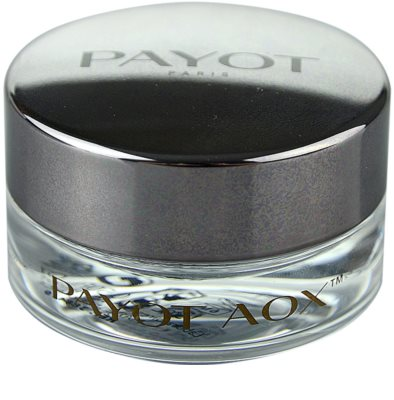Payot AOX komplexe verjüngende Pflege für die Augenpartien