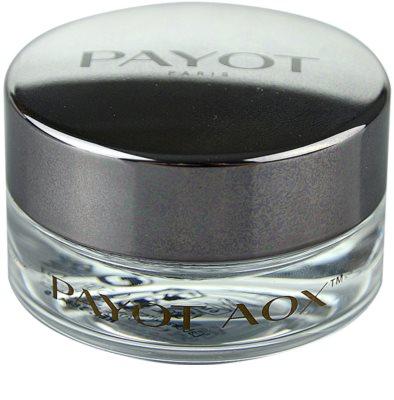 Payot AOX tratamento rejuvenescedor complexo para o contorno dos olhos