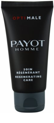 Payot Homme Optimale cuidado firmeza e lifting