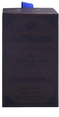 Penhaligon's Anthology Esprit Du Roi eau de toilette unisex 4