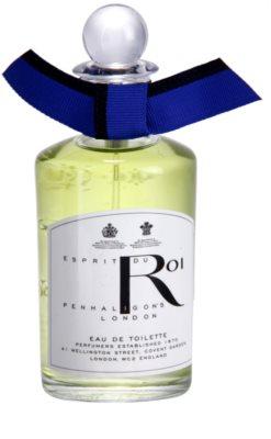 Penhaligon's Anthology Esprit Du Roi туалетна вода тестер унісекс
